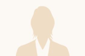 田中 真紀子 さん